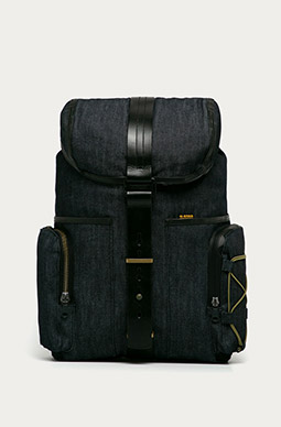 g-star raw plecak
