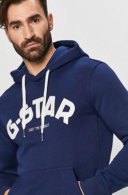 g-star raw bluza