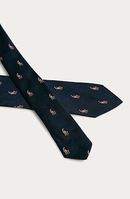 polo ralph lauren krawat