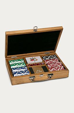 medicine gra poker