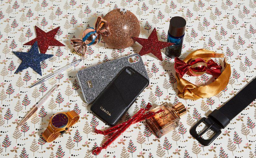 Najpiękniejsze prezenty na święta 2020 – co podarować swoim bliskim?