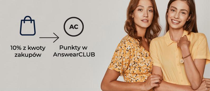answear club