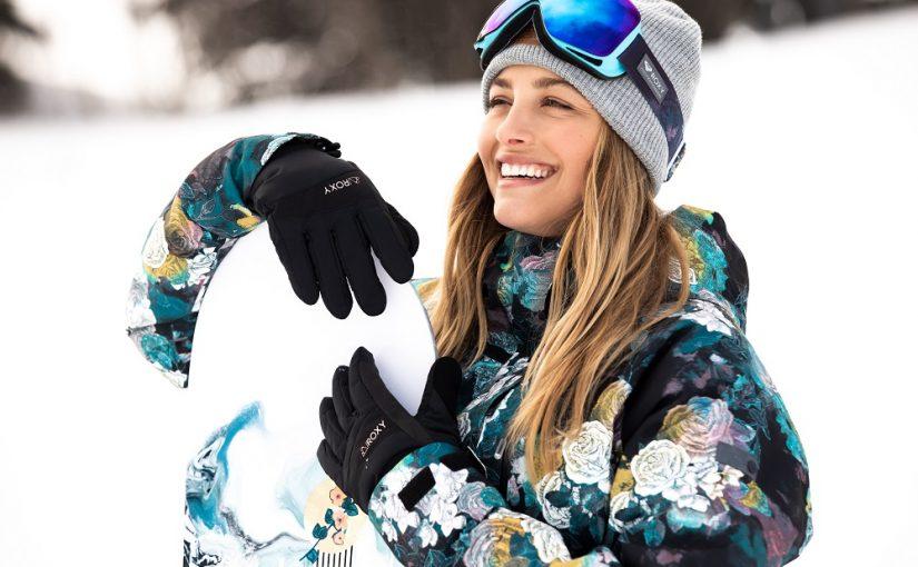 Rękawiczki damskie – najlepsze modele, dzięki którym zima od razu stanie się piękniejsza