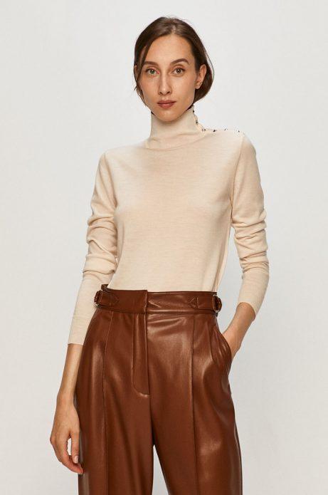 patrizia pepe sweter