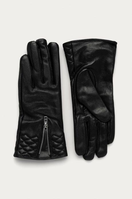 answear lab rękawiczki