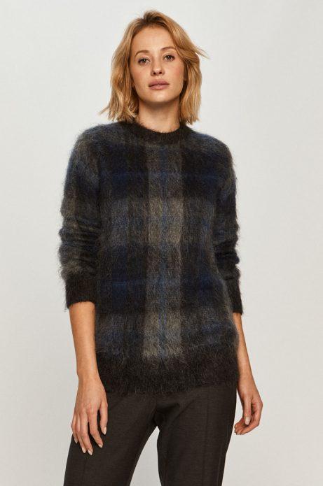 stefanel sweter