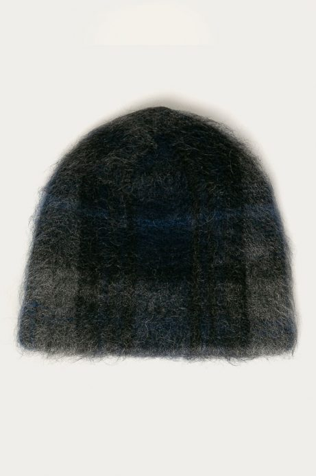 stefanel czapka