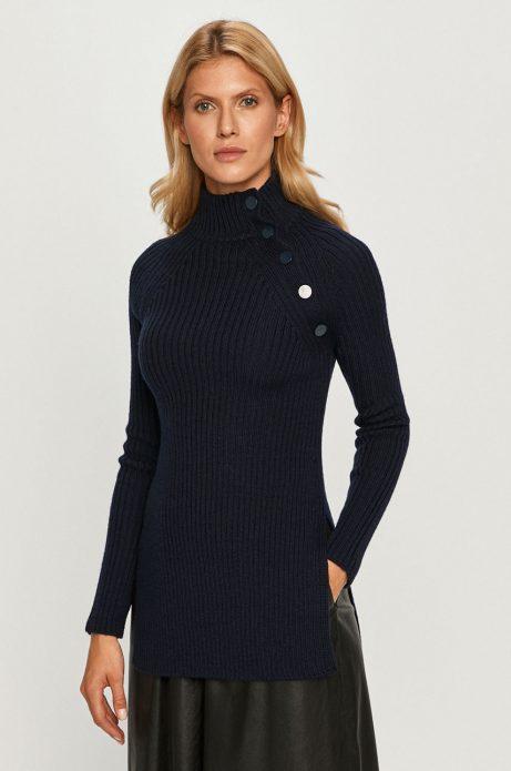 sportmax code sweter