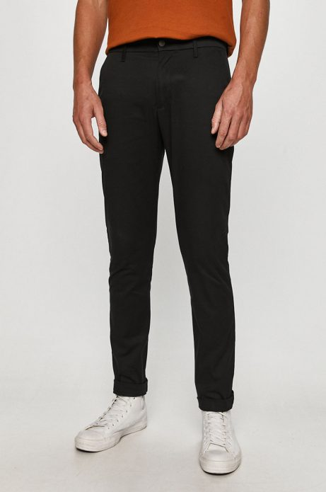 calvin klein jeans spodnie