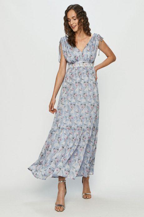 vila sukienka