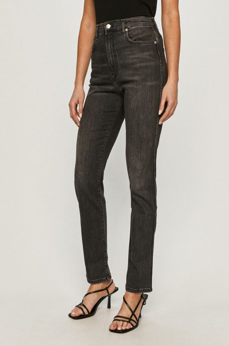 pepe jeans jeansy