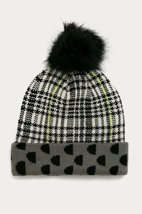 desigual czapka