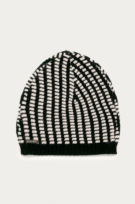 silvian heach czapka
