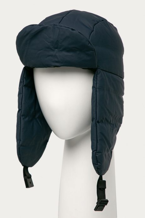 rains czapka