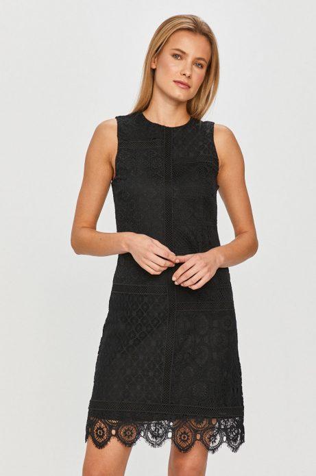 desigual sukienka