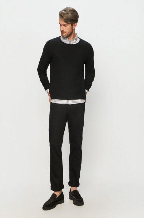 clean cut copenhagen sweter