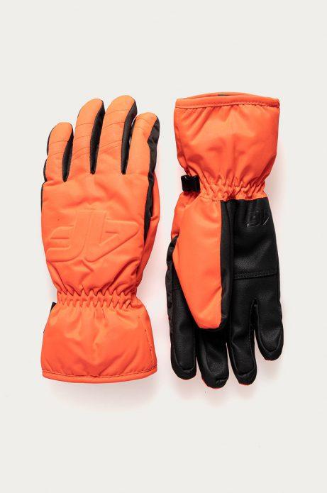 4f rękawiczki