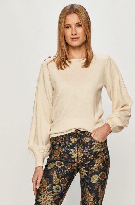 silvian heach sweter