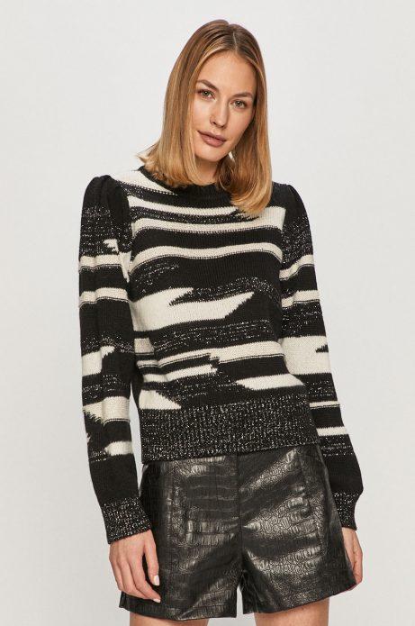 liu jo sweter