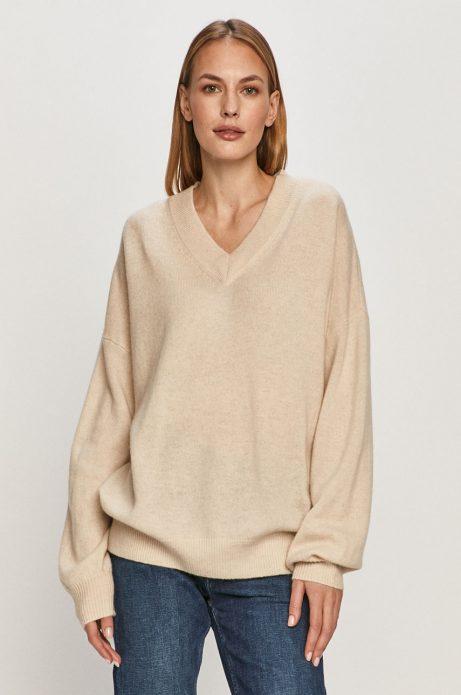 samsoe samsoe sweter