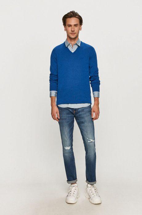 s oliver sweter