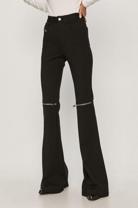 diesel spodnie