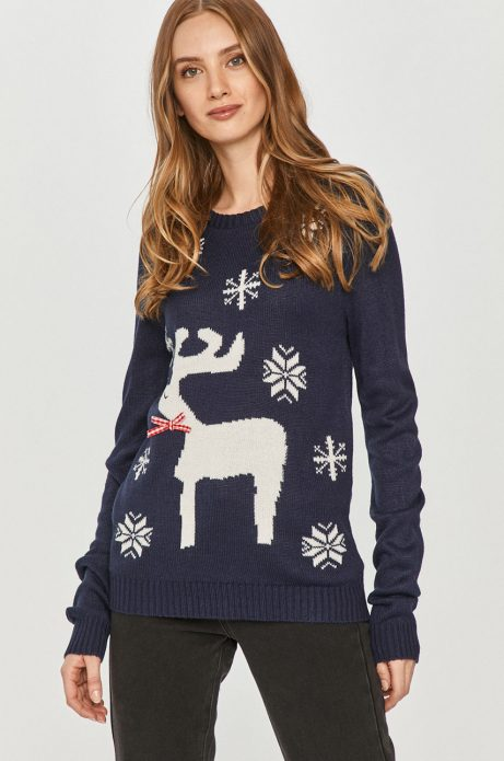 answear.lab sweter