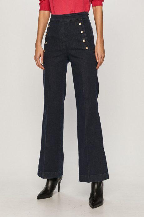 tommy hilfiger jeansy