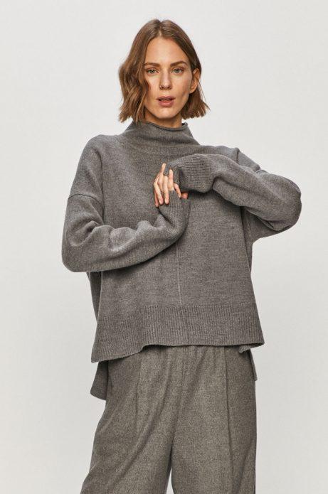 allsaints sweter