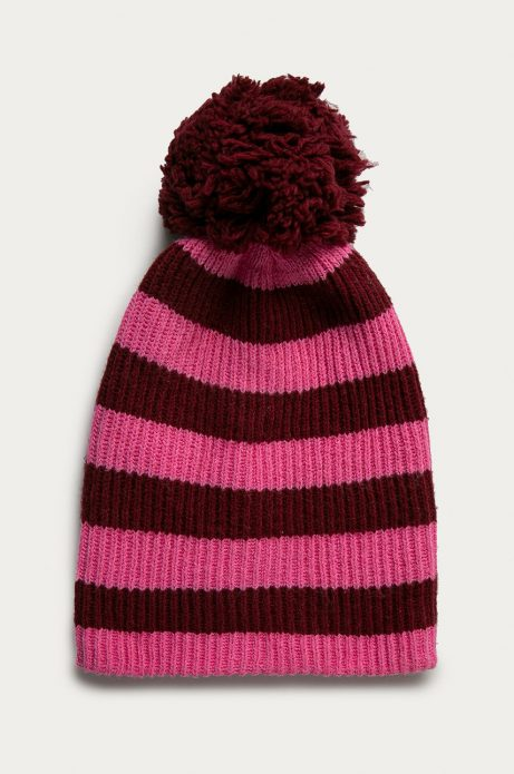 gap czapka