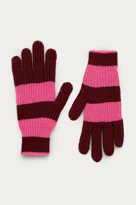 gap rękawiczki