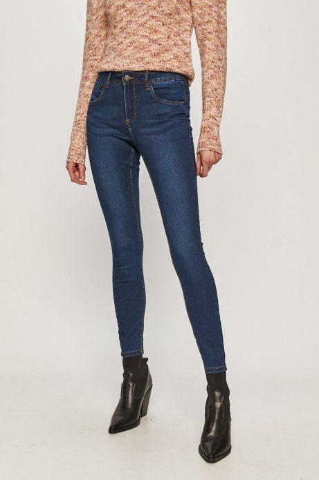 noisy may jeansy