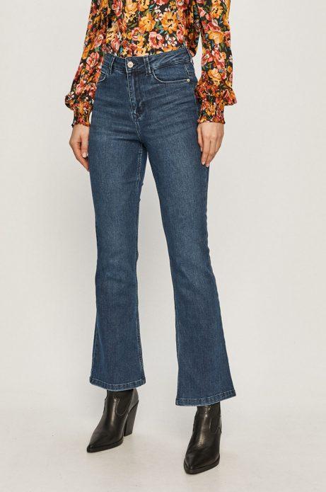 jacqueline de young jeansy