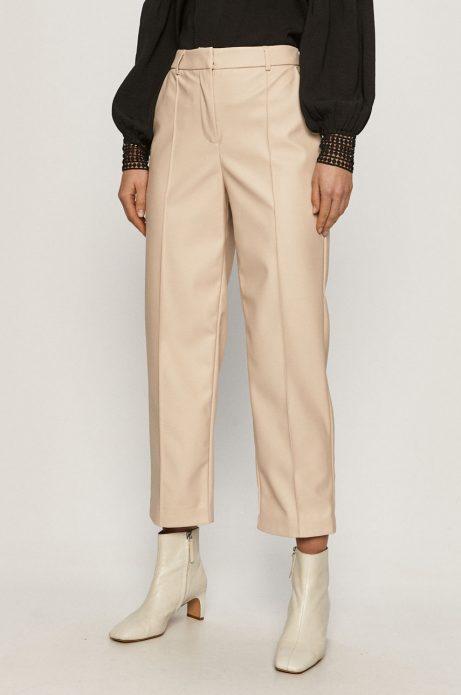 only spodnie