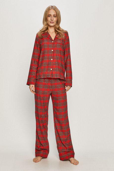 gap piżama