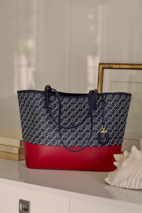 dobre torebki damskie