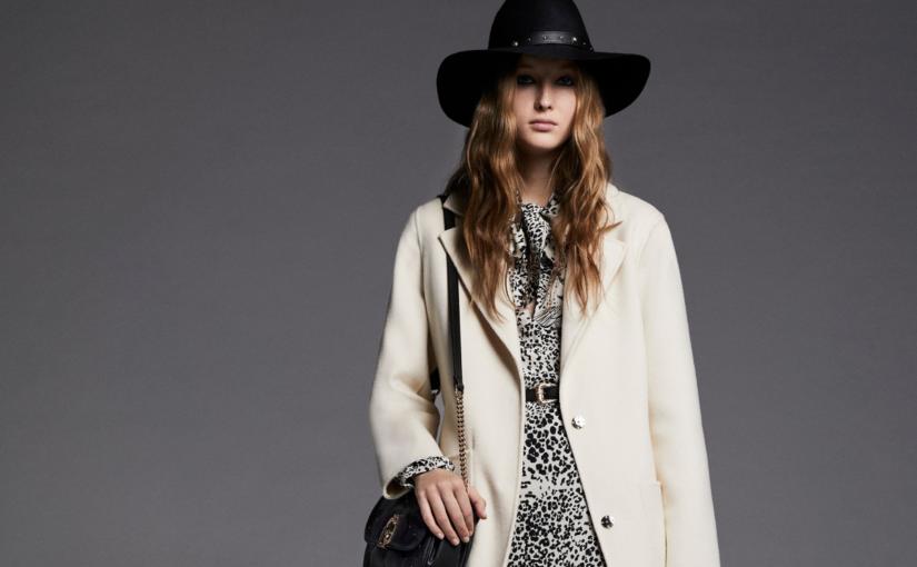Jaka czapka pasuje do płaszcza? 3 ponadczasowe zasady, które warto znać