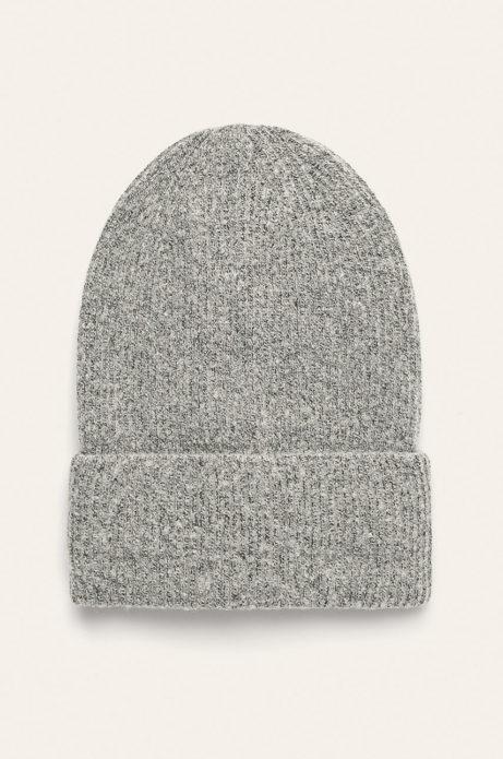 medicine czapka