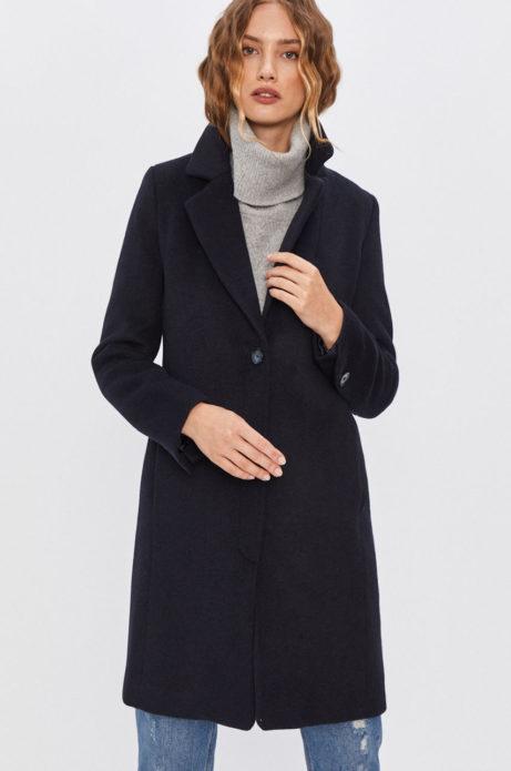 answear lab płaszcz