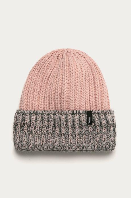 answear lab czapka