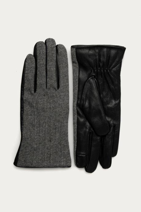 medicine rękawiczki