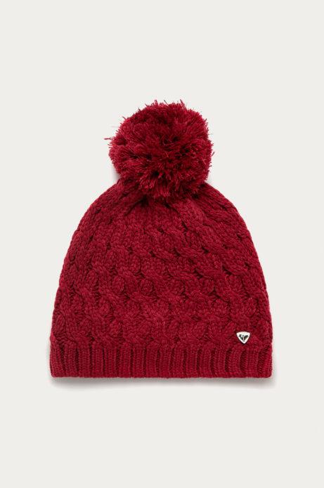 rossignol czapka