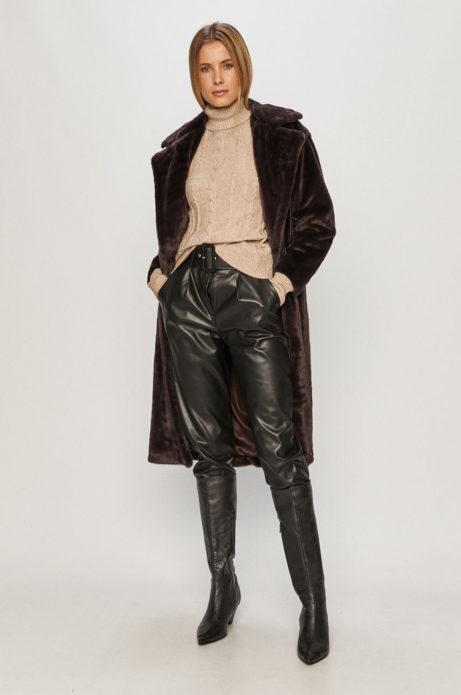 vero moda płaszcz
