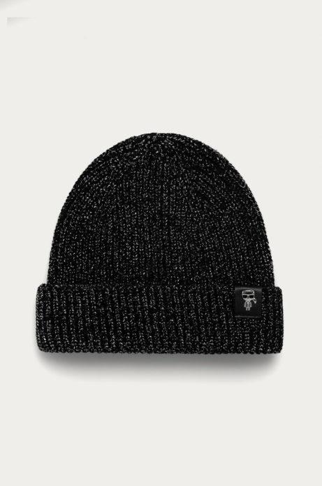 karl lagerfeld czapka