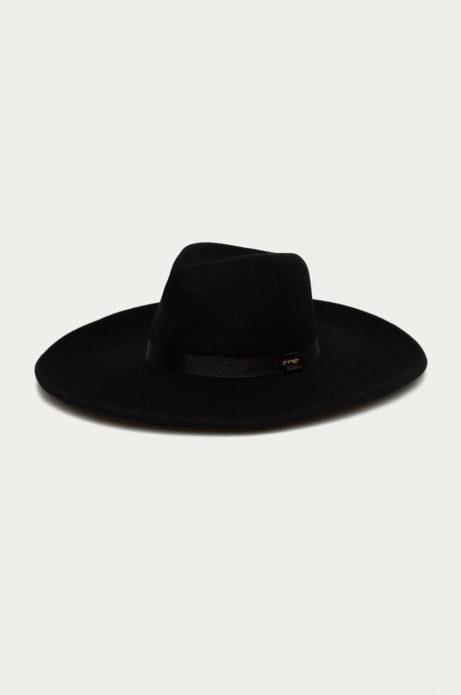 twinset kapelusz