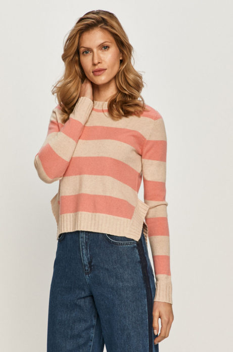 max co sweter