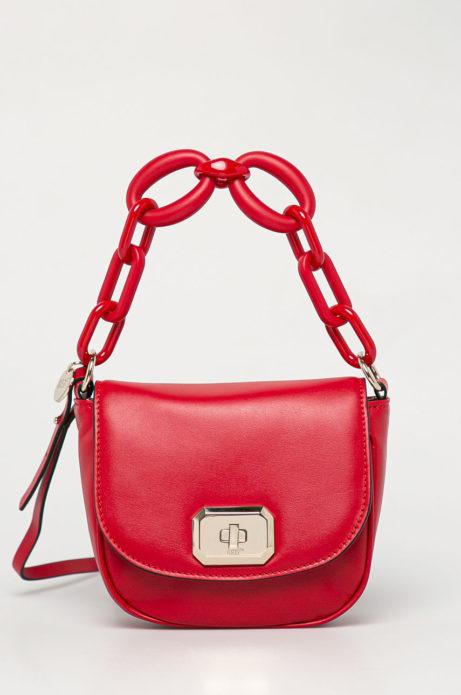 red valentino torebka