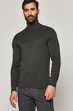 medicine sweter