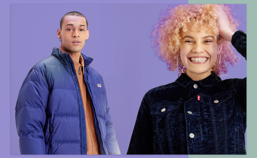 Masz Answear – masz te promocje! Co warto kupić podczas Final Sale 2021?