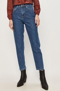 answear lab jeansy